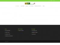 inside-das-hoerspiel.de