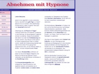 hypnose-abnehmen.de
