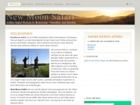 new-moon-safaris.com