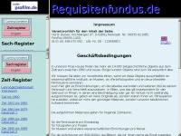requisitenfundus.de
