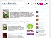 curentur.info