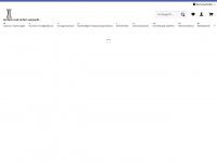 kkverpackungen.de