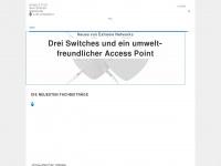 ip-insider.de