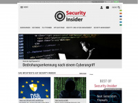 security-insider.de