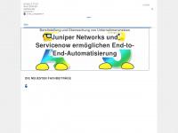 datacenter-insider.de