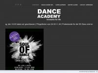 Danceacademy-mfl.de