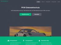 pkw-diebstahlschutz.de