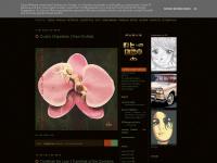 leolux2.blogspot.com