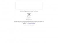 The-place.de