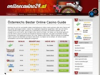 onlinecasino24.at