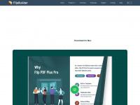 flipbuilder.com