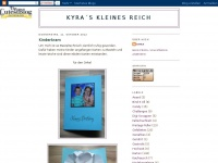 kyras-kleines-reich.blogspot.com
