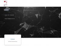 weber-itam.de