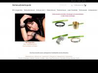 schmuckmetropole.de