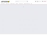 speed-e.ch