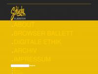 schleckysilberstein.com