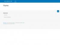 hallenberg.com