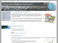 Vrs-regenwassernutzung.ch