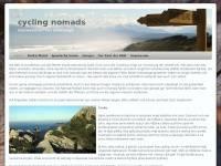 cycling-nomads.net