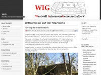westwall-ig.de