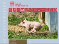 schuepfenried.ch