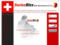 swissbizz.org