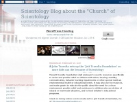 stopscientology.blogspot.com