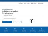 46 Ahnliche Websites Zu Weg Adresse