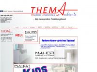 thema-bremen.de