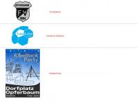 opferbaum.com
