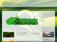 qintelligenz.de