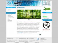 ixxilon-webdesign.de