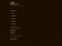 brun-dandyfashion.ch