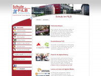 Schule-im-filb.de
