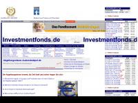 abgeltungssteuer-auslandsdepot.de