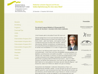 meditation-wissenschaft.org