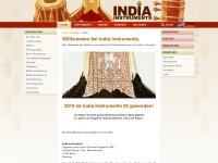 india-instruments.de