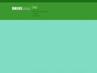 fahrschule-w-becker.de