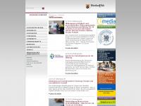 gs-wengerohr.bildung-rp.de
