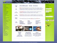 synapse-web.com