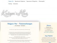 kruegers-hus.de