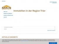 mkn-immobilien.de