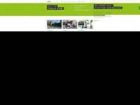 kinderheim-aschaffenburg.de