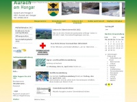 aurach.at