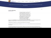 Langenhorn.de