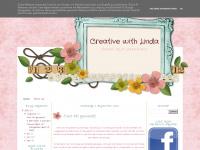 creativewithlinda.blogspot.com