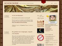 Schokokaese.net