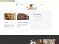 walthers-naturgut.de