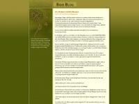 bibistift.wordpress.com