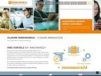 Immoware24.de